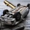 РСА: страховщики начнут вводить единый расчет стоимости ремонта в ОСАГО с декабря